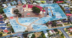 Development / Land commercial property for sale at Lots 500-505, 507-511 Renown Avenue Victor Harbor SA 5211