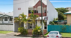 Offices commercial property for sale at 22 MINNIE Cairns City QLD 4870