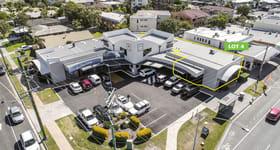 Shop & Retail commercial property sold at Lot 4/174 Brisbane Road Mooloolaba QLD 4557