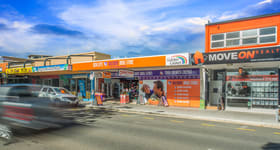 Development / Land commercial property sold at 65 Redcliffe Parade Redcliffe QLD 4020