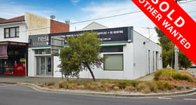Development / Land commercial property sold at 445 Graham Street Port Melbourne VIC 3207