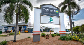 Shop & Retail commercial property sold at 2 Greg Jabs Drive Garbutt QLD 4814