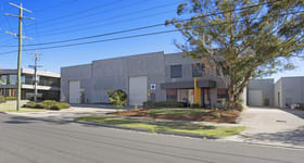 Industrial / Warehouse commercial property sold at 8 Parsons Avenue Springvale VIC 3171