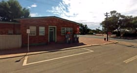 Shop & Retail commercial property for sale at 38 Winfield Street Morawa WA 6623