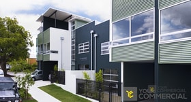 Other commercial property sold at 3/15 Thompson Street Bowen Hills QLD 4006