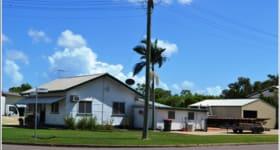 Factory, Warehouse & Industrial commercial property for sale at 10 Clay Street Bohle QLD 4818