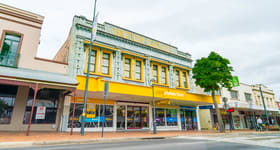 Shop & Retail commercial property sold at 144 Brisbane Street Ipswich QLD 4305