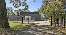 Factory, Warehouse & Industrial commercial property sold at 196 Marine Parade Hastings VIC 3915