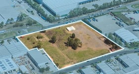 Industrial / Warehouse commercial property for sale at 42 Sargents Road Minchinbury NSW 2770