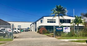 Factory, Warehouse & Industrial commercial property for lease at 20 Binary Street Yatala QLD 4207