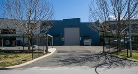 Factory, Warehouse & Industrial commercial property sold at Unit 1 & 2, 39 Tacoma Circuit Canning Vale WA 6155