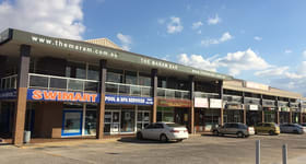 Retail commercial property for sale at 9/38 Gartside Street Wanniassa ACT 2903