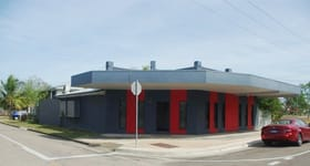 Offices commercial property for sale at 21 Kingston Street Gulliver QLD 4812