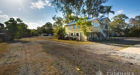 Development / Land commercial property for sale at 75 Boundary Street Beenleigh QLD 4207