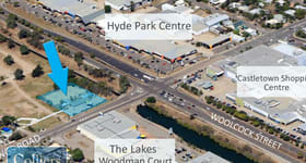 Hotel, Motel, Pub & Leisure commercial property for sale at 26 KINGS Road West End QLD 4810