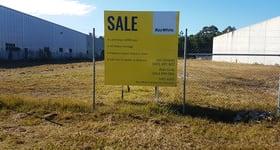 Development / Land commercial property for sale at 19 Enterprise Street Caloundra West QLD 4551