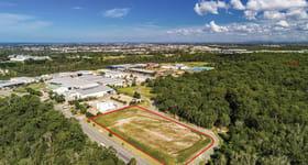 Development / Land commercial property sold at Lot 1 Potassium Street Narangba QLD 4504