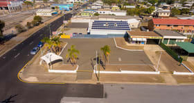 Offices commercial property for sale at 23 Toolooa Street South Gladstone QLD 4680