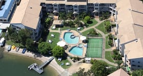 Hotel, Motel, Pub & Leisure commercial property for sale at Biggera Waters QLD 4216