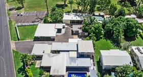 Offices commercial property sold at 199 Honour Street Frenchville QLD 4701