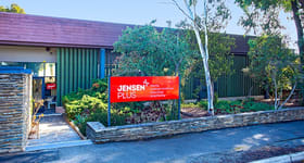 Offices commercial property sold at Unit 6, 259 Glen Osmond Road Frewville SA 5063