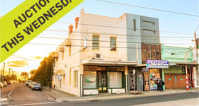 Shop & Retail commercial property sold at 785 High Street Thornbury VIC 3071