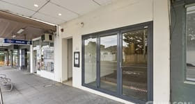 Shop & Retail commercial property sold at Shop 1/133 Thomas Street Brighton East VIC 3187