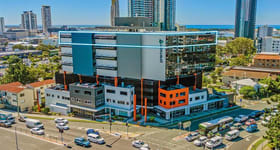 Medical / Consulting commercial property for sale at 9/39 White Street Southport QLD 4215