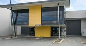Showrooms / Bulky Goods commercial property for sale at Unit 1 & 2, 13 Mordaunt Circuit Canning Vale WA 6155