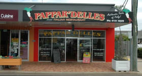 Shop & Retail commercial property sold at 1/44 Woongarra Street Bundaberg Central QLD 4670