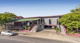 Offices commercial property sold at 210-212 Beaudesert Road Moorooka QLD 4105