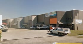 Factory, Warehouse & Industrial commercial property sold at 9/16 Collinsvale Street Rocklea QLD 4106