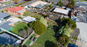 Shop & Retail commercial property sold at 359-361 Hobart Road Youngtown TAS 7249