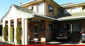 Hotel, Motel, Pub & Leisure commercial property sold at Casino NSW 2470