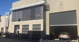 Industrial / Warehouse commercial property sold at 33/125 Highbury Road Burwood VIC 3125