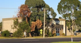 Development / Land commercial property for sale at 101 Prince Street Rosedale VIC 3847