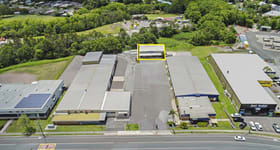 Factory, Warehouse & Industrial commercial property sold at 2/15-19 Windsor Road Nambour QLD 4560