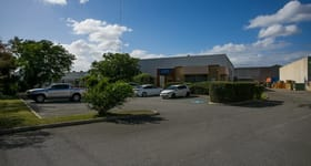 Factory, Warehouse & Industrial commercial property sold at 14-16 Ilda Road Canning Vale WA 6155