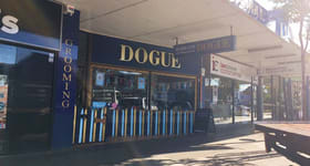Shop & Retail commercial property sold at 23 Gymea Bay Road Gymea NSW 2227