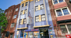 Shop & Retail commercial property sold at 14-16 Orwell St Potts Point NSW 2011