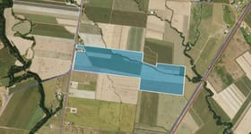 Rural / Farming commercial property sold at Old Tully Road Birkalla QLD 4854