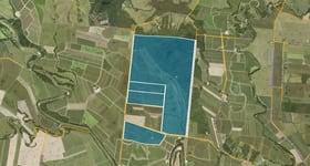 Rural / Farming commercial property sold at Mullins & Scougali Roads Dingo Pocket QLD 4854
