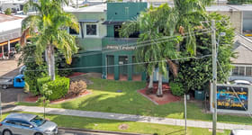 Factory, Warehouse & Industrial commercial property sold at 58 Webster Road Stafford QLD 4053