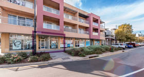 Shop & Retail commercial property for lease at 2/2-4 Hurtle Parade Mawson Lakes SA 5095