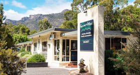 Hotel, Motel, Pub & Leisure commercial property for sale at Halls Gap VIC 3381
