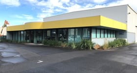 Factory, Warehouse & Industrial commercial property for sale at Units 1 & 2, 5 Westside Drive Laverton North VIC 3026