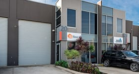 Offices commercial property sold at 20/150 Chesterville Road Cheltenham VIC 3192