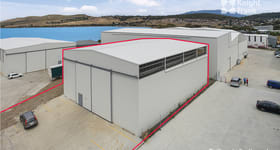 Factory, Warehouse & Industrial commercial property sold at 28/73 Droughty Point Road Rokeby TAS 7019