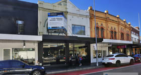 Shop & Retail commercial property sold at 92 Oxford St Paddington NSW 2021