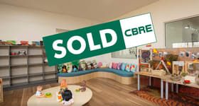 Medical / Consulting commercial property sold at 459 Brookfield Boulevard Mickleham VIC 3064
